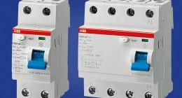 Особенности автоматического выключателя