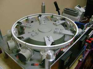 Бестопливный генератор на магнитах от производителя «Вега»