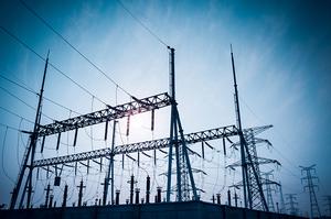 Определение переменного тока